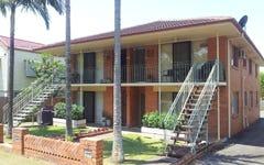 2/43 Scotts Road, Darra QLD