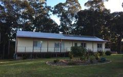 1556 Princes Hwy, Bimbimbie NSW