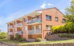 2/57-59 Molonglo Street, Queanbeyan East NSW