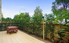 5205/177 Mitchell Road, Erskineville NSW