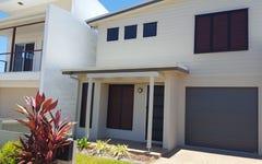 61 Kahana Avenue, Burdell QLD