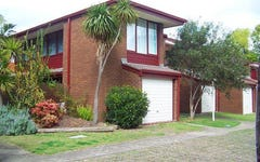 7/8 Third Ave, Campsie NSW