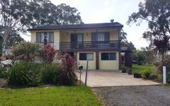 8 Derwent Street, Callala Bay NSW