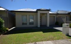15a Mackay Ave, North Plympton SA