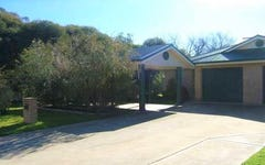1/11 Thomas Clarke Place, Mudgee NSW