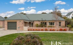 5/3 Napoleon Street, Richmond TAS