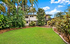 101 LEANYER DRIVE, Leanyer NT