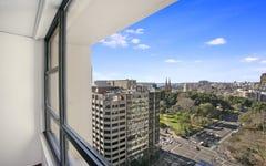 207/27 Park Street, Sydney NSW