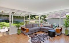 81 Clontarf Street, Seaforth NSW