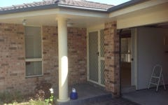 2/5 Cross St, Forster NSW