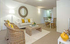 3/85 West Esplanade, Manly NSW