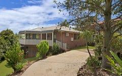 5 Napier Street, Goonellabah NSW