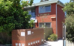 3/14 Fulham Road, Alphington VIC