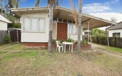 Address available on request, Sadleir NSW