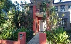 6 Waterside Bvd, Cranebrook NSW