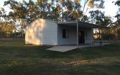180 Rodds bay Road, Rodds Bay QLD