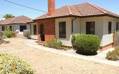 67 Campbell Street, Ainslie ACT