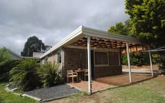Address available on request, South Bowenfels NSW