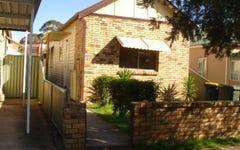 62 Northcote Street, Auburn NSW