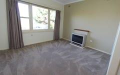 The Cottage 34 Isabel Drive, Murrumbateman NSW