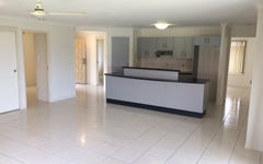 3 Anna Meares Avenue, Gracemere QLD