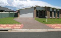 18 Lansdowne Dr, Dubbo NSW