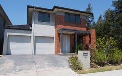 40 Palace Street, Auburn NSW