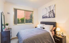 5/12 Albermarle Place, Phillip ACT