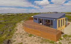 66 Seascape Drive, Lulworth TAS