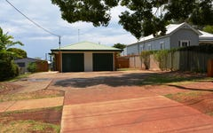 1/169 Perth Street, South Toowoomba QLD