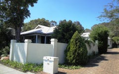 116A WEAPONESS ROAD, Wembley Downs WA