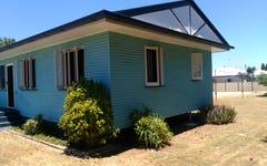 4/155 Lamb Street, Murgon QLD