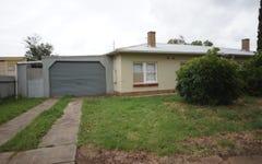 40 Sampson Road, Elizabeth Grove SA