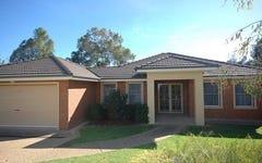 2 Post Place, Lake Albert NSW