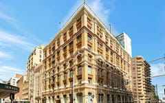 181 Clarence Street, Sydney NSW