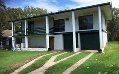 111 John Dory Street, Taylors Beach QLD