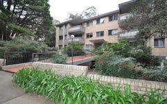 13/6 Murray Street, Lane Cove NSW