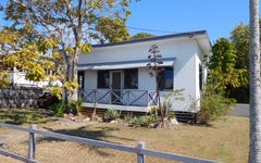 137 Torquay Road, Scarness QLD