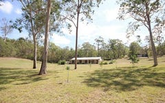124 Cambridge Drive, Mount Hallen QLD