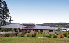 34 Ferry Road, Kettering TAS
