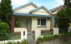 13 Beulah Street, Kingsford NSW