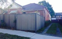 2/66 Water Street, Auburn NSW