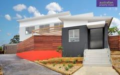 13 Olive Crescent, Peakhurst NSW
