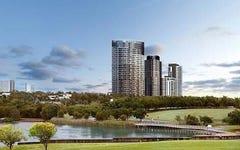 1007/7 Australia Avenue, Sydney Olympic Park NSW