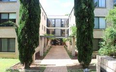 25/7-15 Dudley Avenue, Bankstown NSW