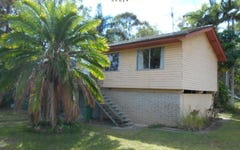 8-10 Tanah Merah Avenue, Tanah Merah QLD