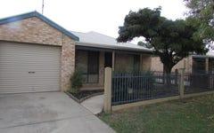 1/37 Echuca Street, Moama NSW