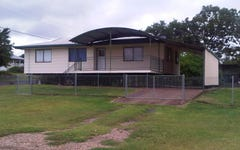 1 Wood Street, Springsure QLD