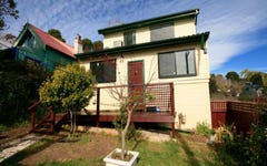 92 Camp St, Katoomba NSW