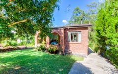 20 Russell Avenue, Wahroonga NSW